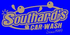 Southard's Car wash